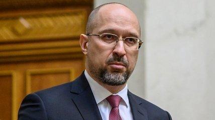 Премьер призвал ректоров не выселять студентов из общежитий
