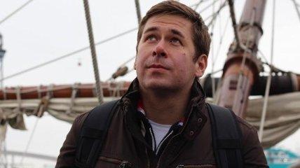 Адвокат: Украинского консула впервые пустили к Клиху и Карпюку