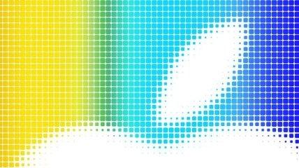 Apple: топ-5 прогнозов, которые не сбылись в 2014 году