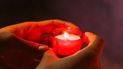 Что отвечать в Прощеное Воскресенье: как правильно попросить прощение