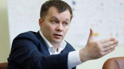 Милованов оценил возможность дефолта в Украине