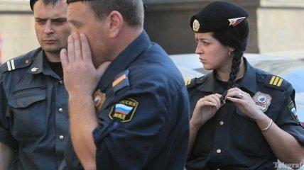 В России мужчина зверски убил семью из 5-и человек и застрелился
