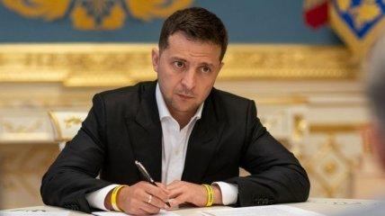 Часть субвенций госбюджета отдадут на восстановление инфраструктуры Донбасса