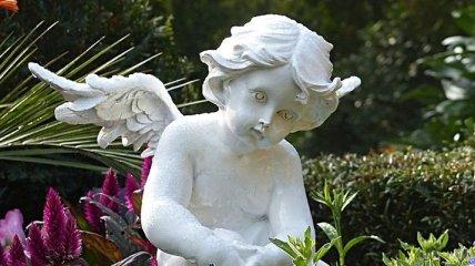 Именины (День Ангела) Макара: значение имени и поздравления