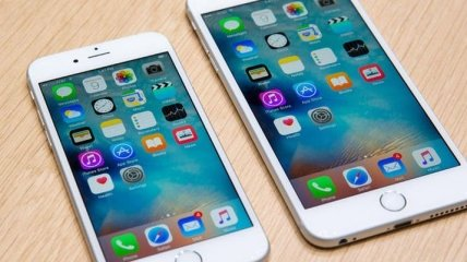 Unlocklight: как разблокировать iPhone