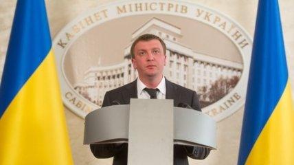 Бизнес в Украине теперь можно зарегистрировать за один день