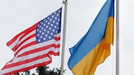 Посол рассказал об ожиданиях Украины от США и НАТО