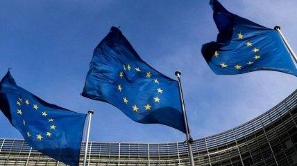 В Европарламенте инициируют новую стратегию по Украине