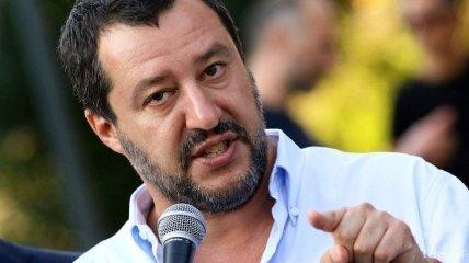 Вице-премьер Италии может претендовать на пост президента Еврокомиссии