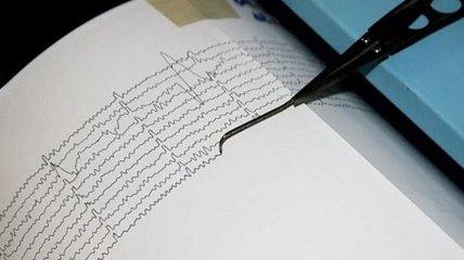 В Пуэрто-Рико произошли два сильных землетрясения