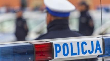 Польские копы ищут беглеца - второго участника аварии с туристическим автобусом