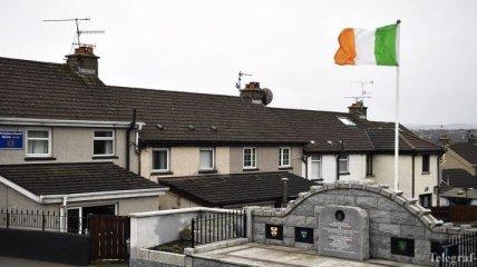 Убийство журналистки: В Северной Ирландии задержали виновника