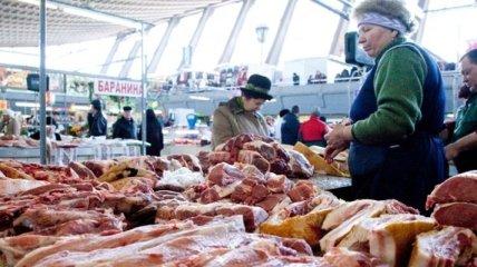 Павленко: На рынок Молдовы выйдут 35 украинских производителей
