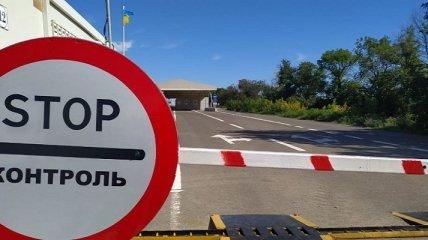 Власти собрались проводить турпоездки по Украине для жителей ОРДЛО: как это будет работать