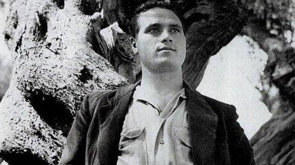 Легенды о легенде. Сальваторе Джулиано