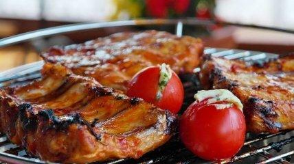 Медики рассказали, какое мясо полезнее