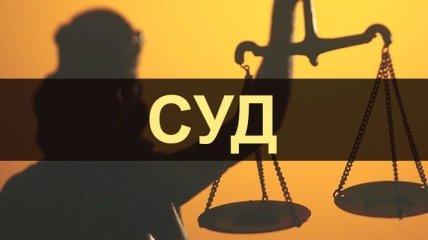"""Стрелок-разведчик """"ДНР"""" приговорен к 10 годам лишения свободы"""