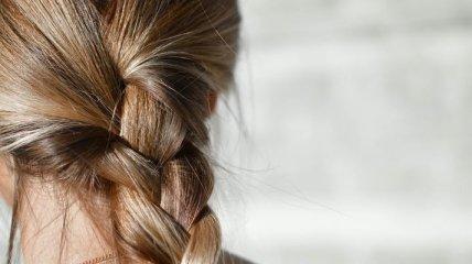 Способи для глибокого очищення волосся в домашніх умовах