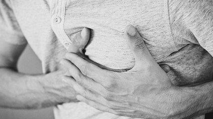 Нарушения сердечного ритма: каковы причины