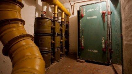 В Мариуполе проверят все убежища и подвалы, пригодные для укрытий