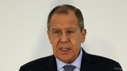 В РФ заявляют, что не намерены отказываться от ядерного оружия
