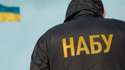 """НАБУ расследует выплату зарплат в конвертах депутатам от """"Слуги народа"""""""