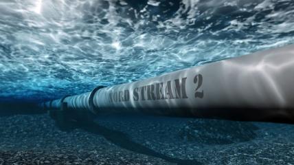 Кремль обещает в ближайшие недели пустить газ в Европу в обход Украины