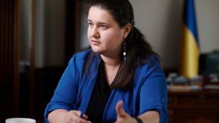 Американцам и без нас было о чем говорить: эксперт объяснила, как Украине повезло с Байденом