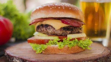Самые популярные мифы о холестерине, которые оказались заблуждением