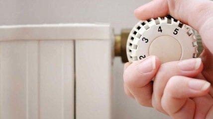 Горсовет: В Сумах мошенники отключают отопление в домах