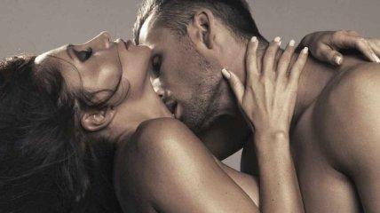 Эксперты рассказали, как поднять уровень тестостерона в крови у мужчин