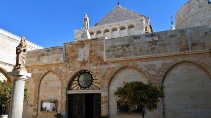 Смягчение карантина: в Иерусалиме и Саудовской Аравии открыли мечети