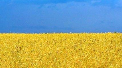 Украина поднялась в рейтинге наиболее привлекательных стран