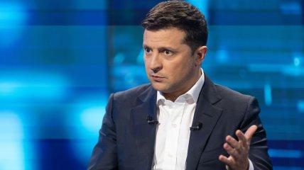 Украинский лидер придумал способ повлиять на РФ