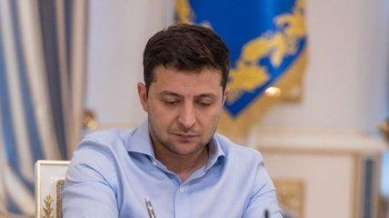 СБУ получила нового начальника контрразведки