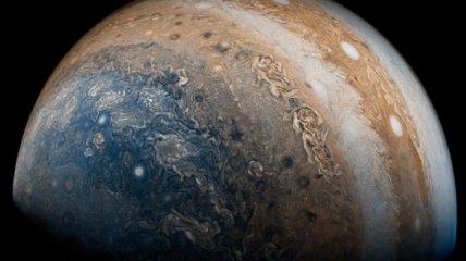 Колонизация спутника Юпитера: возможно ли это