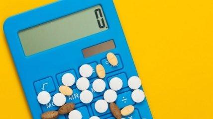 Украинец создал калькулятор прививок от COVID-19: как узнать свою очередь на вакцинацию