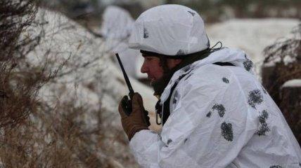 Ситуация на Донбассе: В ООС заявили о новых обстрелах