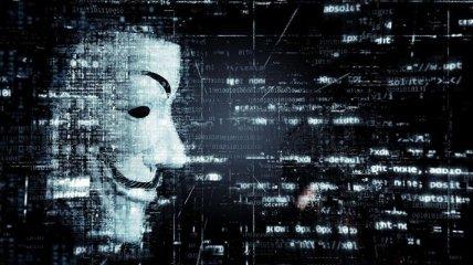 """Бесплатная """"рабочая сила"""": ИИ будет учиться у хакеров"""