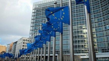 ЕС назначил нового главу консультативной миссии в Украине