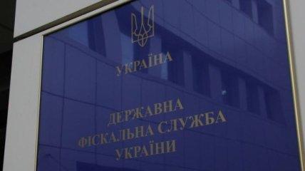 В Донецкой области задержан грузовик с оборудованием для боевиков