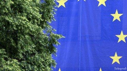 И еще на полгода: ЕС продлил санкции против РФ