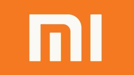 Xiaomi увеличила продажи смартфонов в 2014 году более чем втрое