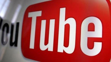 YouTube запустит сервис для просмотра видео без рекламы
