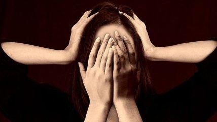 Как предотвратить шизофрению: полезное исследование