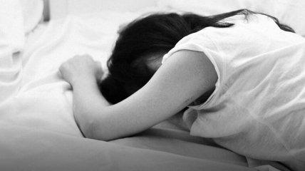 Копы, которых подозревают в изнасиловании на Полтавщине, не врывались в жилье потерпевшей