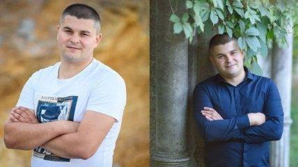 Набрал долгов на $300 тысяч и исчез: в Одессе нашли повешенным замначальника управления патрульной полиции (фото 18+)