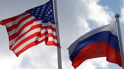 """""""Москва все еще нужна Вашингтону"""": как в России смотрят на новые санкции со стороны Запада"""