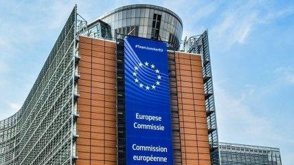 ЕС вводит новые правила получения краткосрочных виз
