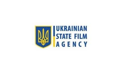 В Украине запретили еще 7 российских фильмов